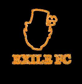 exiles_football_club_logo-removebg-previ