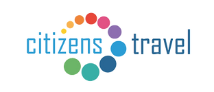 Citizens Travel Logo_edited.png