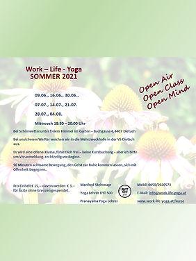 Sommer 2021 Work Life Yoga.jpg