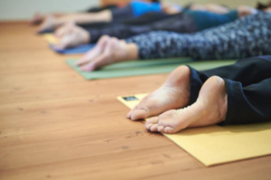 Yoga-Manfred_20_k.jpg