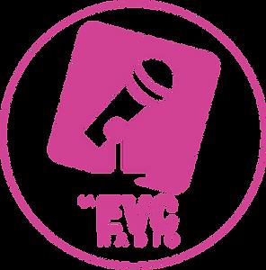 LOGO EVC RADIO.png