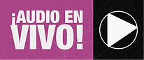 Audio en vivo_72x.png