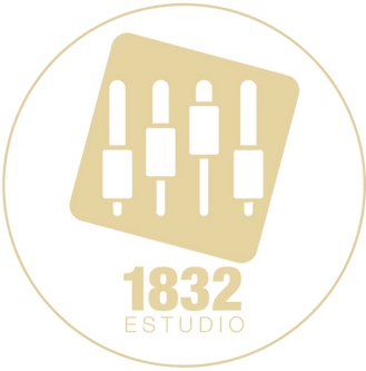 LOGO 1832 STUDIO.png