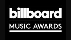 Todo lo que necesitas saber sobre los premios Billboard Music Awards 2021