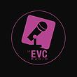 logo EVC RADIO copia.png