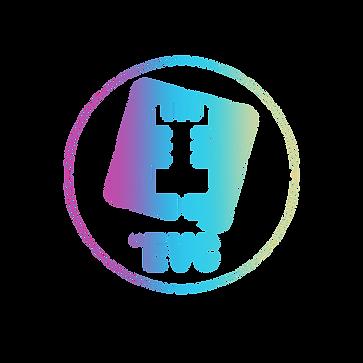 La evc logo.png