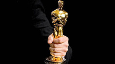 Oscar's 2021 Aquí todo lo que necesitas saber