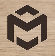 Mojen-Logo 3.png