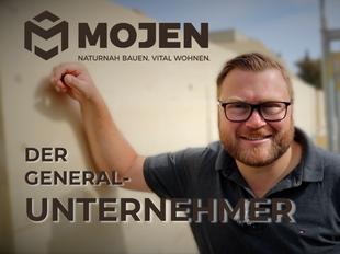 Stefan Mojen