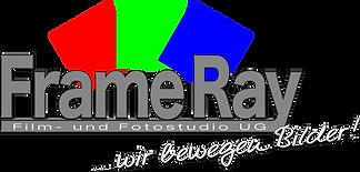 Logo_RGB.png