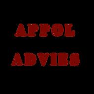 APPOL ADVIES2.png
