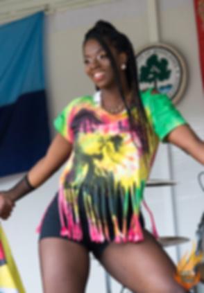 Caribbean Festival 2.png