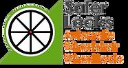 Safer Logo Century Red Cap Trans.png