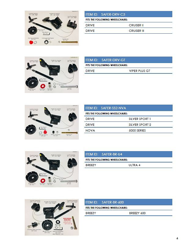 catalog page 4