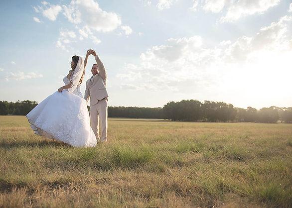 F couple Shoot_DSC1890 copy.jpg