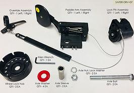Parts Pic DRV-GT.JPG