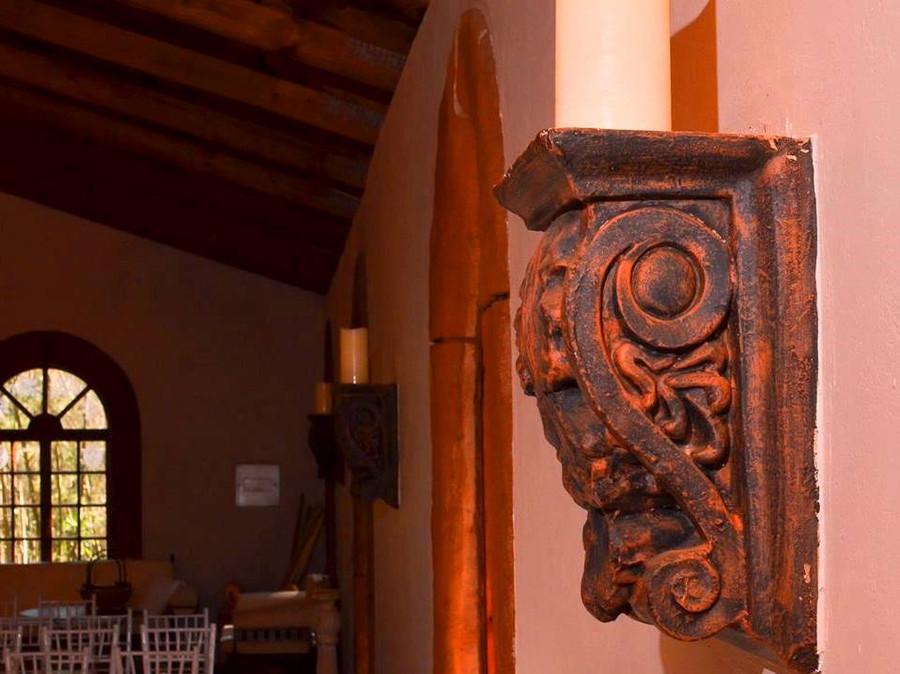 Chapel 17.jpg