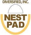 diversified.logo.rev.2.png