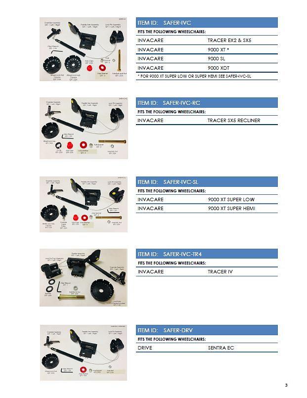 catalog page 3