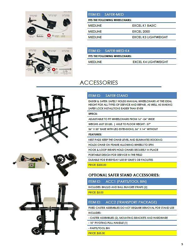 catalog page 5