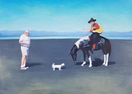 Walker_horseopera.jpg