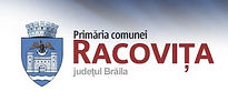 PrimariaRacovita.jpg