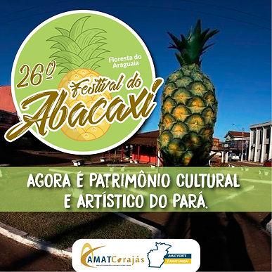 Festival do Abacaxi valendo.jpeg