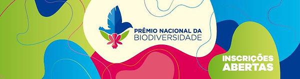 PRÊMIO_NACIONAL_DA_BIODIVERSIDADE_Imagem