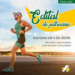Patrocinio_Banco_da_Amazônia.jpg
