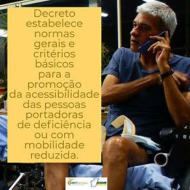 Decreto_com_pessoas_com_deficiência.jpg