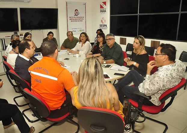Reunião_do_Comitê_da_diretoria_de_vigilâ