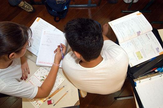 Adesão_ao_Programa_Livro_Ditático.jpg