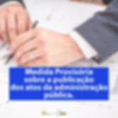 Medida_provisória_sobre_administração_pú