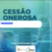 Acesse_ www.amatcarajas.ogr.br.png