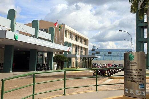 hospital_de_Marabá.jpg