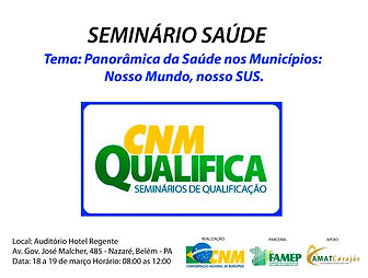 CNM qualifica.jpeg