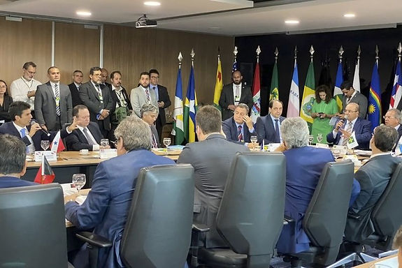 Foto do Governador.jpg