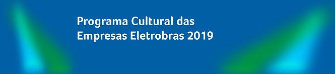 banner-edital-cultural.jpg