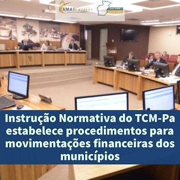 Instrução_Normativa_TCM_PA.jpg