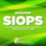SIOPS.jpg