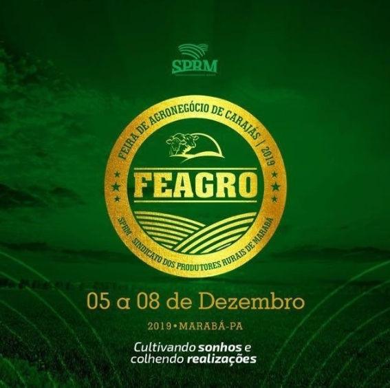 Feira_do_Agronegócio_de_carajás.jpg