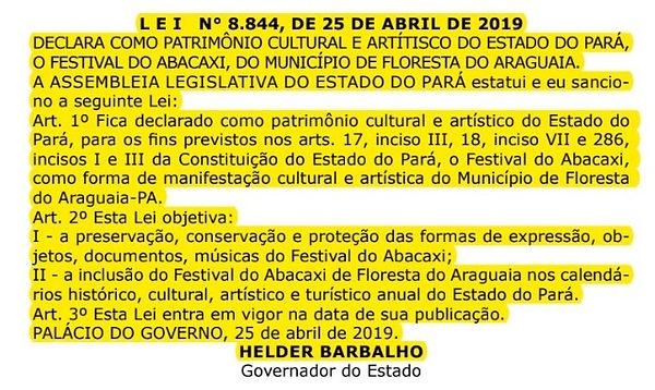 Patrimonio do Abacaxi.jpg