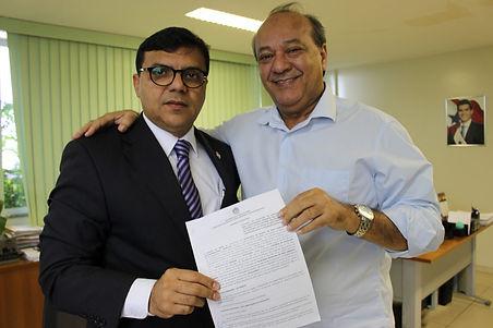 Assinatura_de_Convênio_com_a_semas.jpg