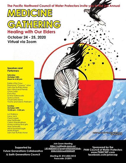 2020 Final Med Gathering.jpg