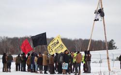 123020.PEJ.pipelineprotest (2)