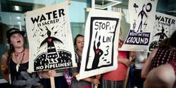 AP_18180122599140-line3-pipeline-enbridg