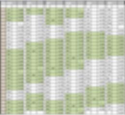 Schermafbeelding 2020-01-20 om 11.56.20.