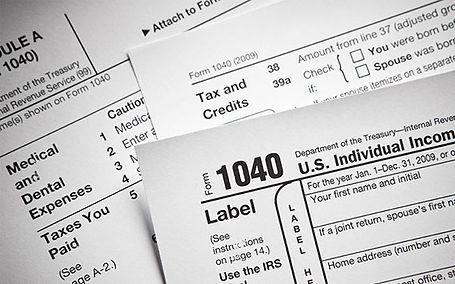 tax_debt.jpg