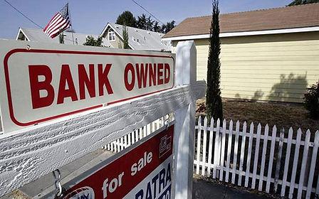 home-foreclosure.jpg