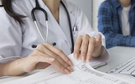 medical_bills.jpg